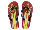 Arizona State Sun Devils Big Logo Flip Flop NCAA Apparel & Accessories