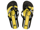 Iowa Hawkeyes Big Logo Flip Flop NCAA Apparel & Accessories