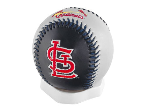 St. Louis Cardinals Jarden Sports Away Jersey Baseball