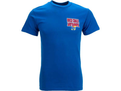 NCAA My Favorite Team T-Shirt