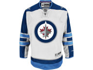 Winnipeg Jets Apparel