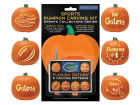 Florida Gators Pumpkin Carving Kit Holiday