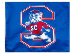 South Carolina State Bulldogs Car Flag Flags & Banners