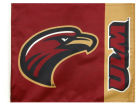 LA Monroe Warhawks Car Flag Flags & Banners