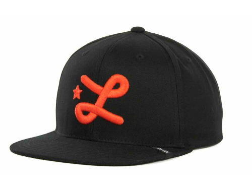 LRG Core Snap Back Cap Hats
