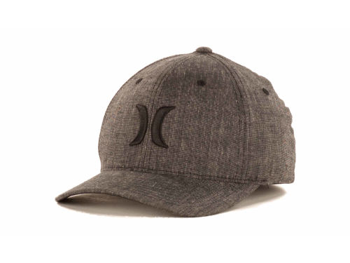 Hurley One And Only Heather Hats