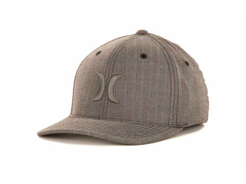 Hurley Coastal Hats