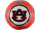 Auburn Tigers NCAA Soccer Ball Outdoor & Sporting Goods