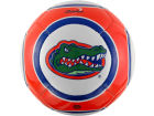 Florida Gators NCAA Soccer Ball Outdoor & Sporting Goods