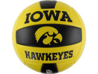 Iowa Hawkeyes NCAA Volleyball Fullsize Outdoor & Sporting Goods