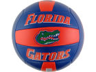 Florida Gators NCAA Volleyball Fullsize Outdoor & Sporting Goods