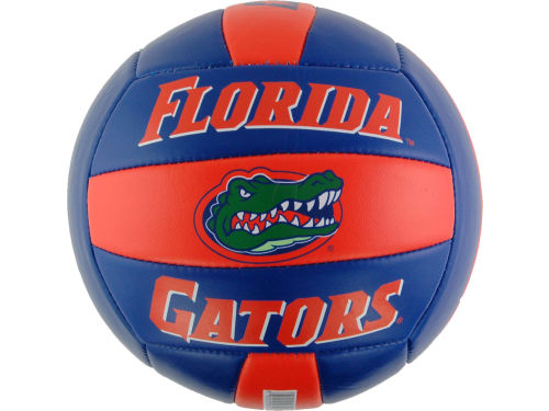 Florida Gators NCAA Volleyball Fullsize