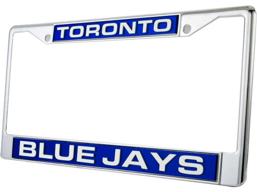 Toronto Blue Jays Rico Industries Laser Frame Rico