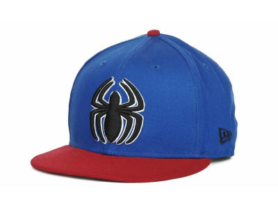 Marvel Rev Hero 9FIFTY Snapback Hats