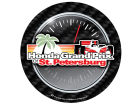 Honda Grand Prix of St. Petersburg Wincraft St. Petersburg Event Magnet Pins, Magnets & Keychains
