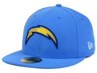 New Era NFL Official On Field 59FIFTY Fitted Hats