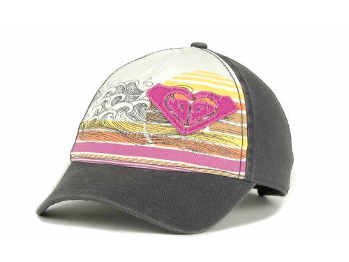 Roxy Surf Shack Hats