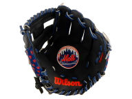 Tee Ball Glove Knick Knacks