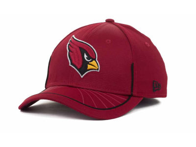 Arizona Cardinals NFL Tactelrific 39THIRTY Hats