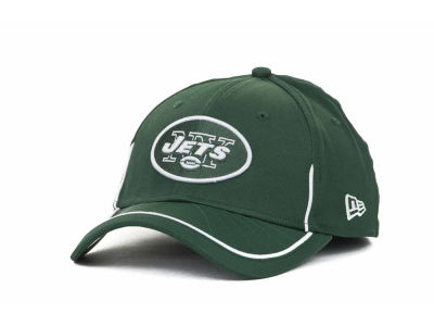 New York Jets NFL Tactelrific 39THIRTY Hats