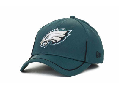 Philadelphia Eagles NFL Tactelrific 39THIRTY Hats