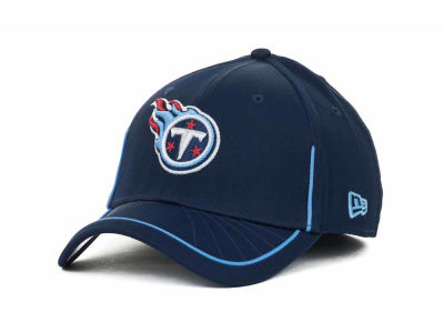 Tennessee Titans NFL Tactelrific 39THIRTY Hats