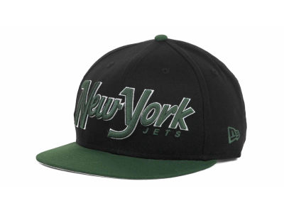 New Era NFL Snap It Back 9FIFTY Snapback Hats
