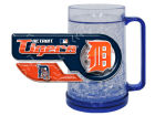 Detroit Tigers HM-Freezer Mug Kitchen & Bar