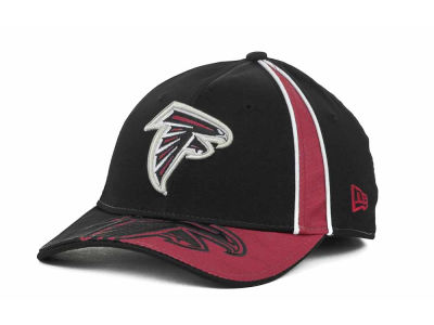 Atlanta Falcons NFL A Gap 39THIRTY Hats