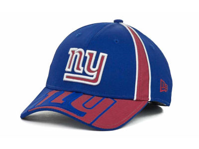 New York Giants NFL A Gap 39THIRTY Hats