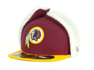 New Era NFL On Field Dog Ear 59FIFTY Cap Fitted Hats