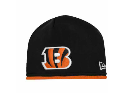 Cincinnati Bengals NFL Tech Knit Hats