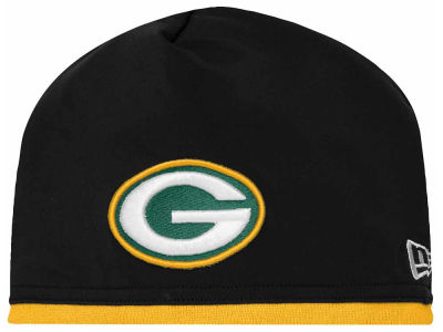 Green Bay Packers NFL Tech Knit Hats