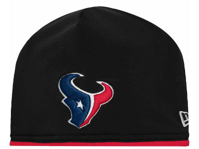 Houston Texans NFL Tech Knit Hats