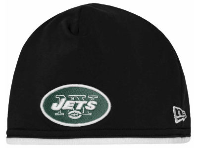 New York Jets NFL Tech Knit Hats