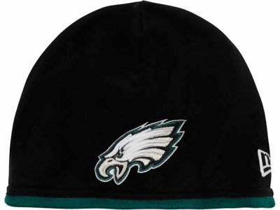 Philadelphia Eagles NFL Tech Knit Hats