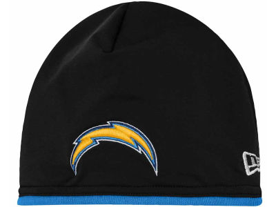 San Diego Chargers NFL Tech Knit Hats