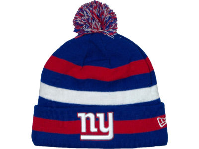 New York Giants NFL Sport Knit Hats