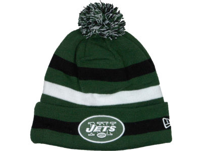 New Era NFL Sport Knit Hats