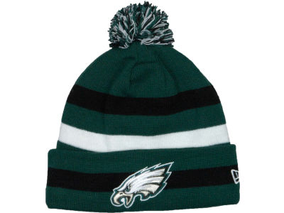 Philadelphia Eagles NFL Sport Knit Hats