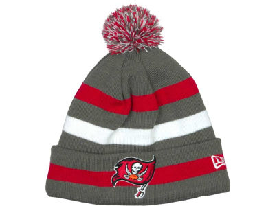 Tampa Bay Buccaneers NFL Sport Knit Hats