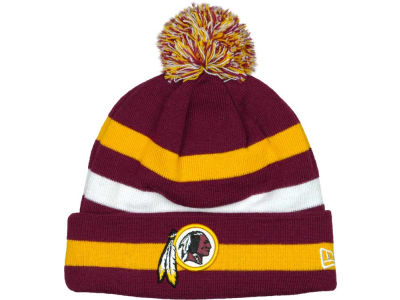 Washington Redskins NFL Sport Knit Hats
