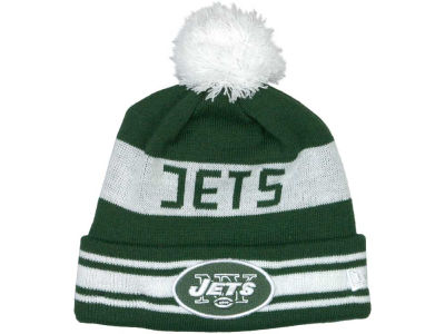 New Era NFL Jake Knit Hats