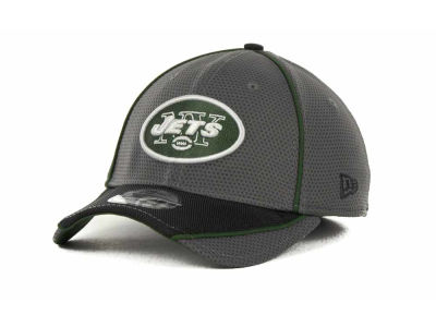 New Era NFL Abrasion 39THIRTY Cap Hats
