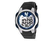 Training Camp Watch Collectibles