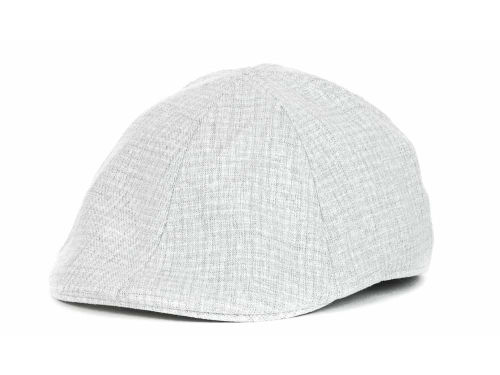 LIDS Private Label PL Flecked Six Panel Hats