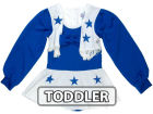 Dallas Cowboys NFL Toddler DCC Uniform Infant Apparel