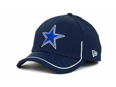 Dallas Cowboys NFL Tactelrific 39THIRTY Hats