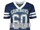 Dallas Cowboys NFL Youth Team Spirit Jersey Jerseys