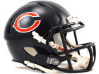 Chicago Bears Riddell Speed Mini Helmet Collectibles